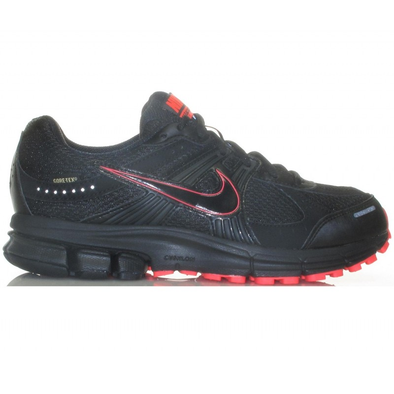 Trail, firness specialist : NIKE PEGASUS 27 GTX FOR WOMEN