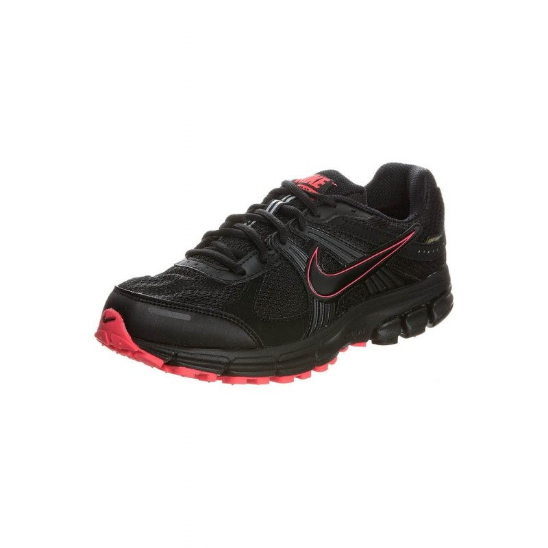 50% off look out for top brands nike pegasus trail gtx