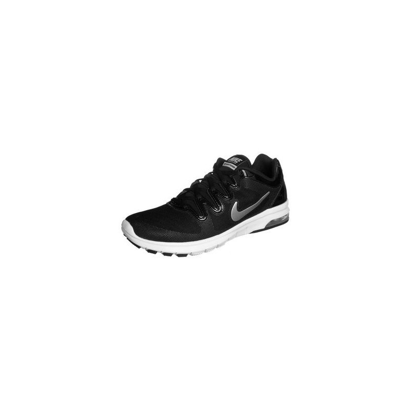 Trail, firness specialist : FITNESS SHOES NIKE AIR MAX