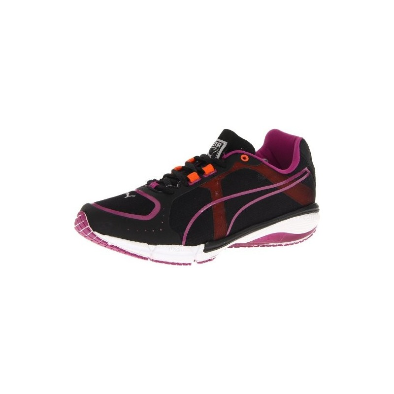 sp cialiste du running trail fitness chaussures de fitness puma train lite pour femmes. Black Bedroom Furniture Sets. Home Design Ideas