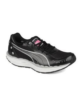 PUMA BODY TRAIN FOOTWEAR FOR WOMEN'S