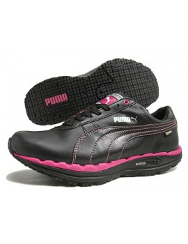 PUMA BODY TRAIN GTX FOOTWEAR FOR WOMEN'S