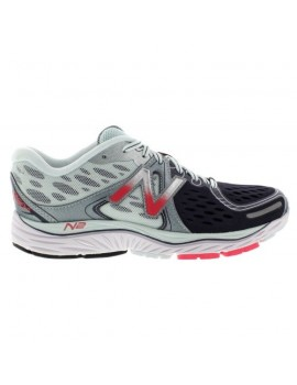RUNNING SHOES NEW BALANCE 1260 V6 PW6 FOR WOMEN'S