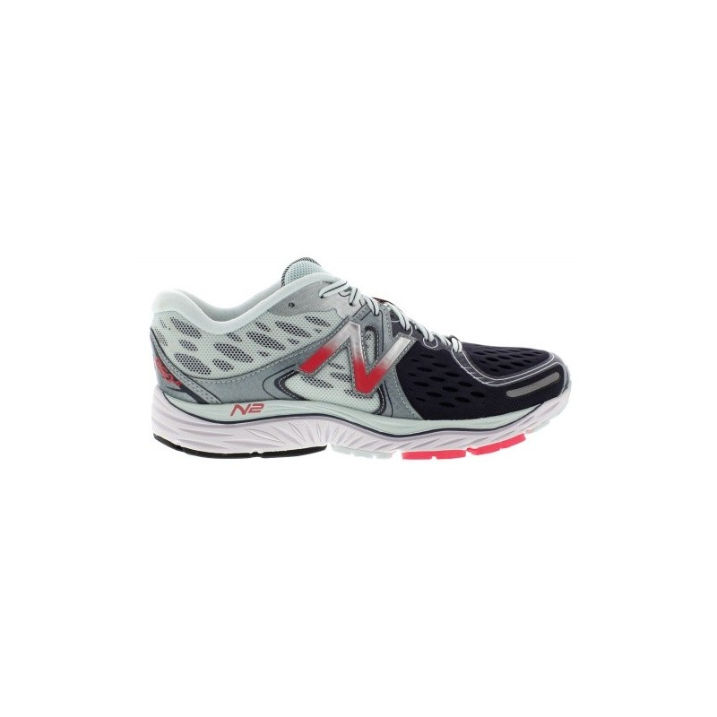 Trail, firness specialist : RUNNING SHOES NEW BALANCE 1260