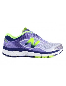 RUNNING SHOES NEW BALANCE 860 V6 GP6 FOR WOMEN'S