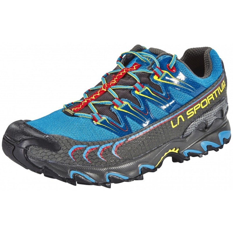 Saucony Underpronation Running Shoes