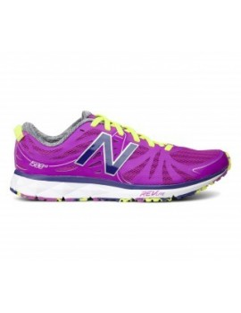 RUNNING SHOES NEW BALANCE 1500 V2 PP2 FOR WOMEN'S