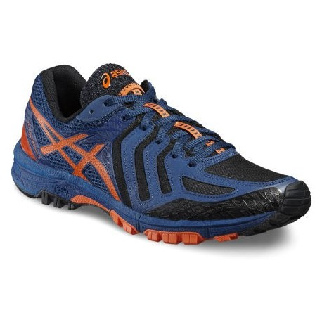TrailFirness Running SpecialistTrail Shoes Gel Fujiattack Asics vOymwN08n