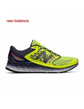 CHAUSSURES DE RUNNING NEW BALANCE 1080 V6 GY6 POUR HOMMES