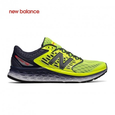 new balance running 1080 homme