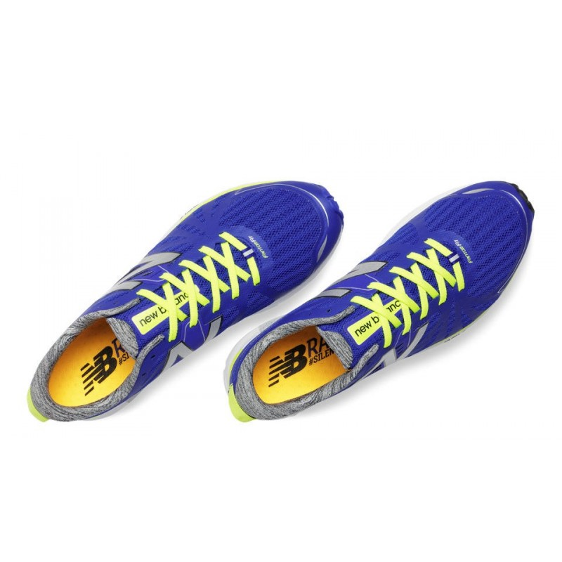 new concept b9915 c548e Trail, firness specialist : RUNNING SHOES NEW BALANCE 1500 ...
