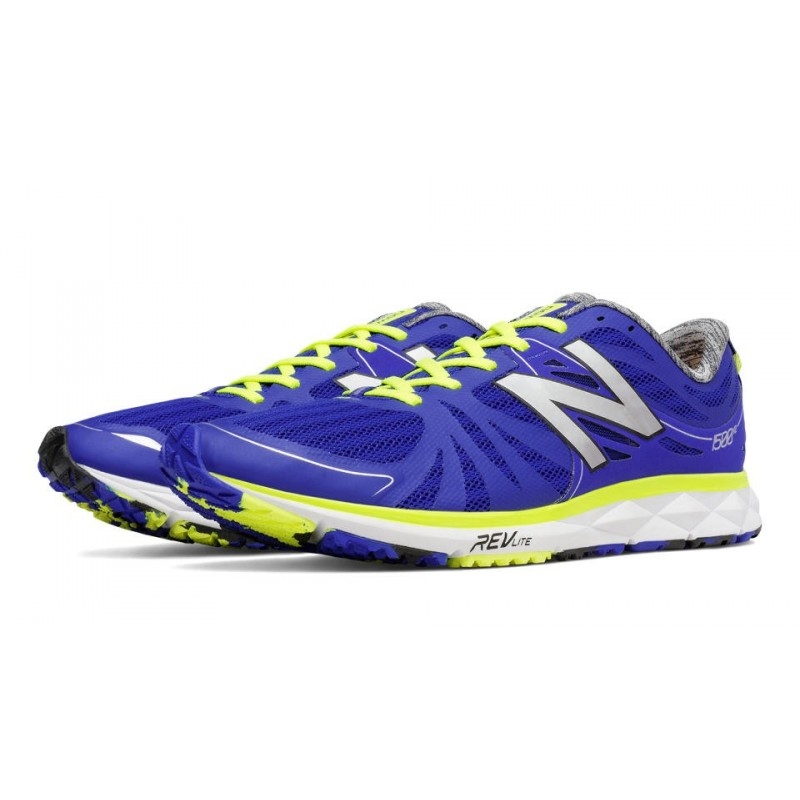 New Balance Shoes Discount Prices