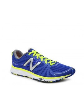 CHAUSSURES DE RUNNING NEW BALANCE 1500 V2 BY2 POUR HOMMES