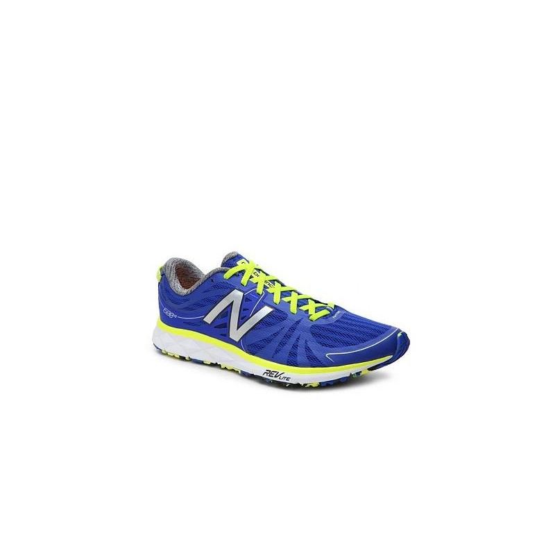 new concept fa654 72acc Trail, firness specialist : RUNNING SHOES NEW BALANCE 1500 ...