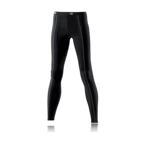 SKINS Snow Compression Long Tights W