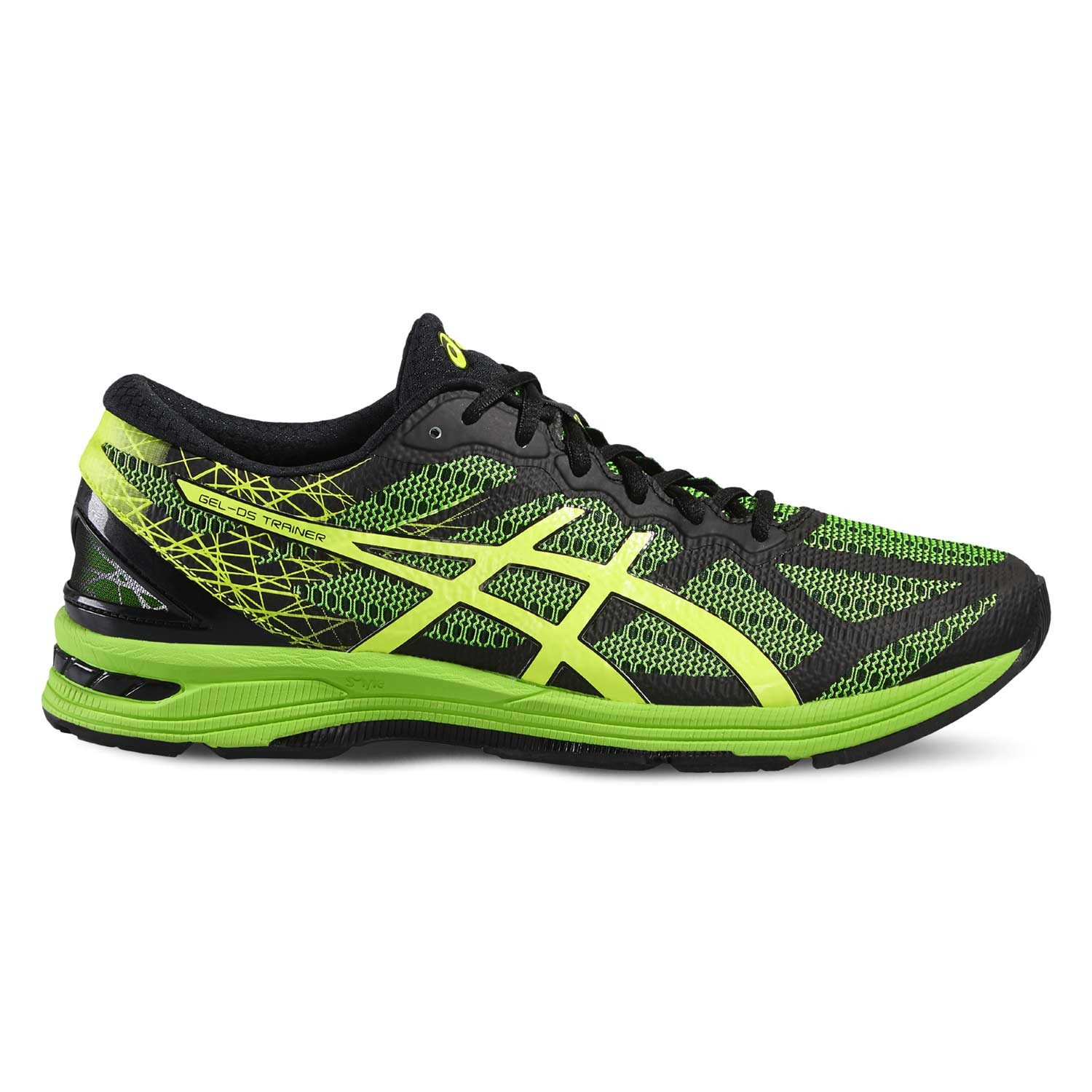 RUNNING SHOES ASICS GEL DS TRAINER 21