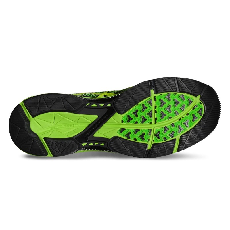 the latest f2143 79627 Trail, firness specialist : RUNNING SHOES ASICS GEL DS ...
