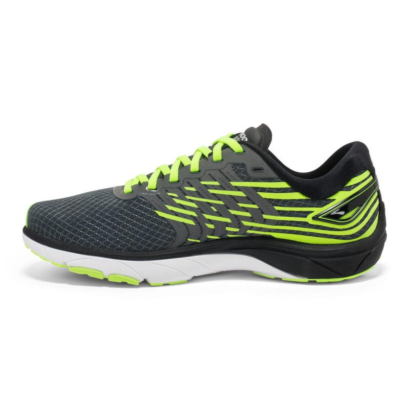 5db94c95e6d09 ... RUNNING SHOES BROOKS PURE CADENCE 5 GREY AND YELLOW FOR MEN S ...