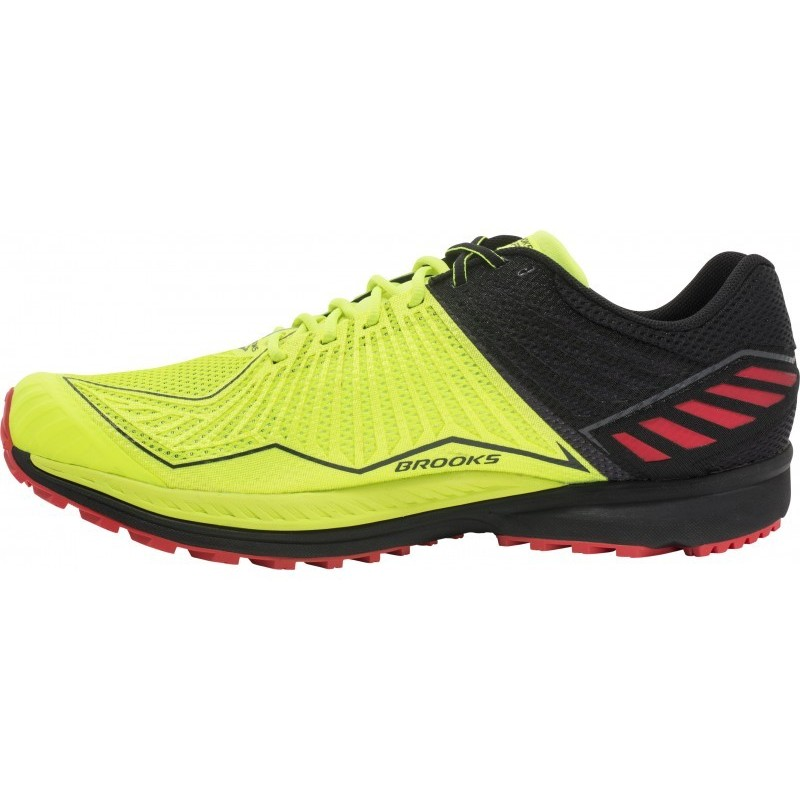 Liquidation Running Shoes