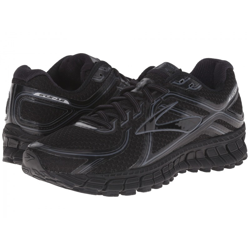 Best Prices On Brooks Running Shoes