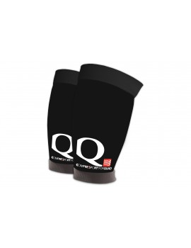 COMPRESSPORT FOR QUAD BLACK