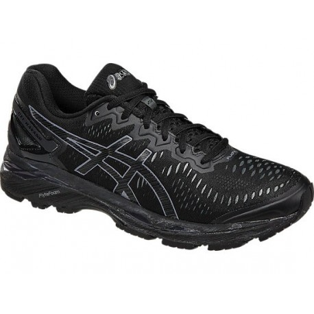 asics gel kayano homme running