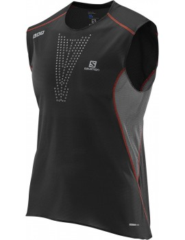 SALOMON S-LAB SENSE TANK M