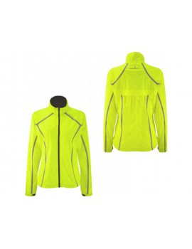 RONHILL VIZION PHOTON JACKET W