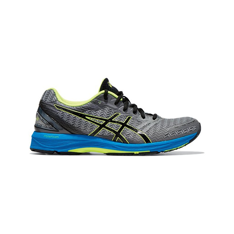 the latest a4da4 a724f Trail, firness specialist : RUNNING SHOES ASICS GEL DS ...