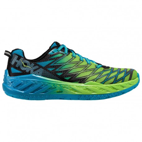 HOKA ONE ONE CLAYTON 2 M