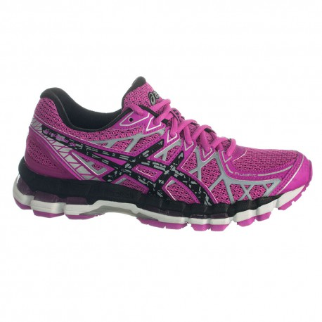 buy popular c82c3 c20ae ASICS GEL KAYANO 20 LITE-SHOW W