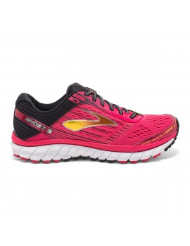 BROOKS GHOST 9 W