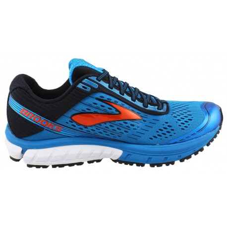 bd396884c8726 BROOKS GHOST 9 FOR MEN S