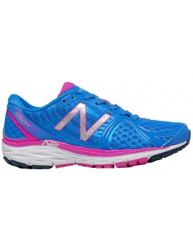RUNNING SHOES NEW BALANCE 1260 V5 BP5 FOR WOMEN'S