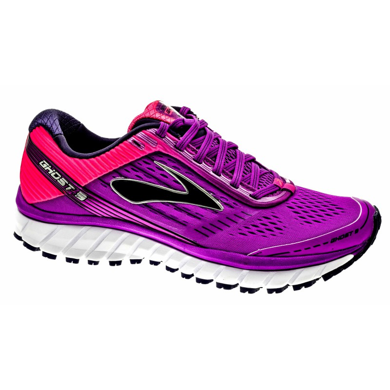Free shipping on Brooks for women at staffray.ml Shop for running shoes. Totally free shipping and returns.