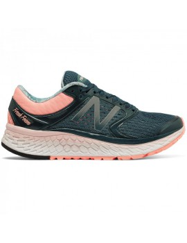 CHAUSSURES DE RUNNING NEW BALANCE 1080 BY7 POUR HOMMES
