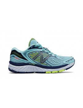 RUNNING SHOES NEW BALANCE 1260 V7 WB7 FOR WOMEN'S