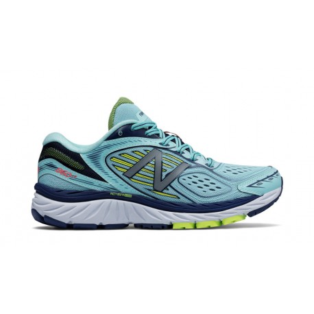 RUNNING SHOES NEW BALANCE 1260 V7 WB7 FOR WOMEN S 269b7ad7e3d
