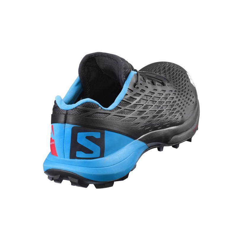 Salomon S Lab Xa Amphib Shoes