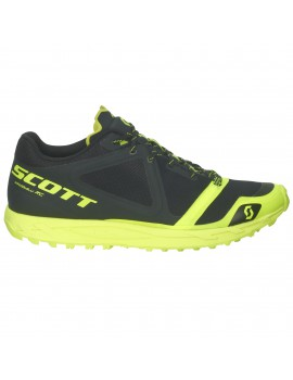 CHAUSSURES DE TRAIL RUNNING SCOTT KINABALU RC POUR HOMMES