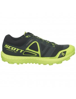 TRAIL RUNNING SHOES SCOTT SPORTS SUPERTRAC RC FOR WOMEN'S