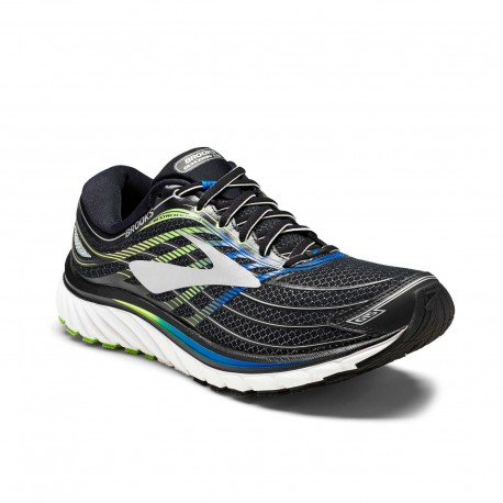 RUNNING SHOES BROOKS GLYCERIN 15