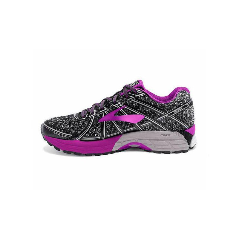 Brooks Running Shoes Discount Prices
