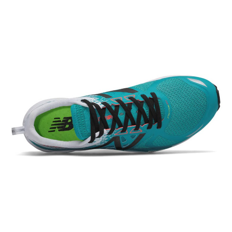 new concept 2dfbb a6064 Trail, firness specialist : RUNNING SHOES NEW BALANCE 1500 ...