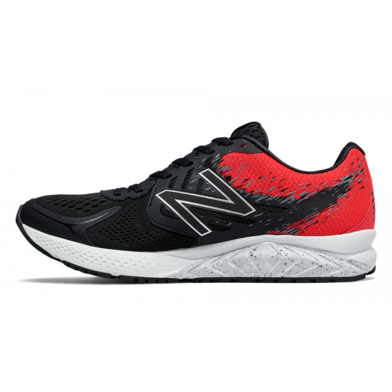 New Balance Trail Running Shoes For Overpronation