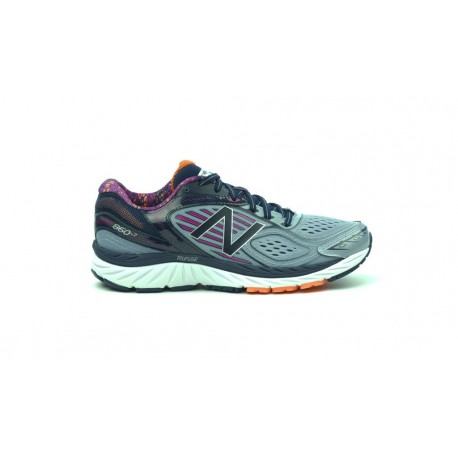 7525be38640c RUNNING SHOES NEW BALANCE 1260 V7 WB7 FOR WOMEN S