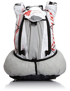 SAC A DOS DE TRAIL RUNNING RAIDLIGHT ULTRA OLMO 20