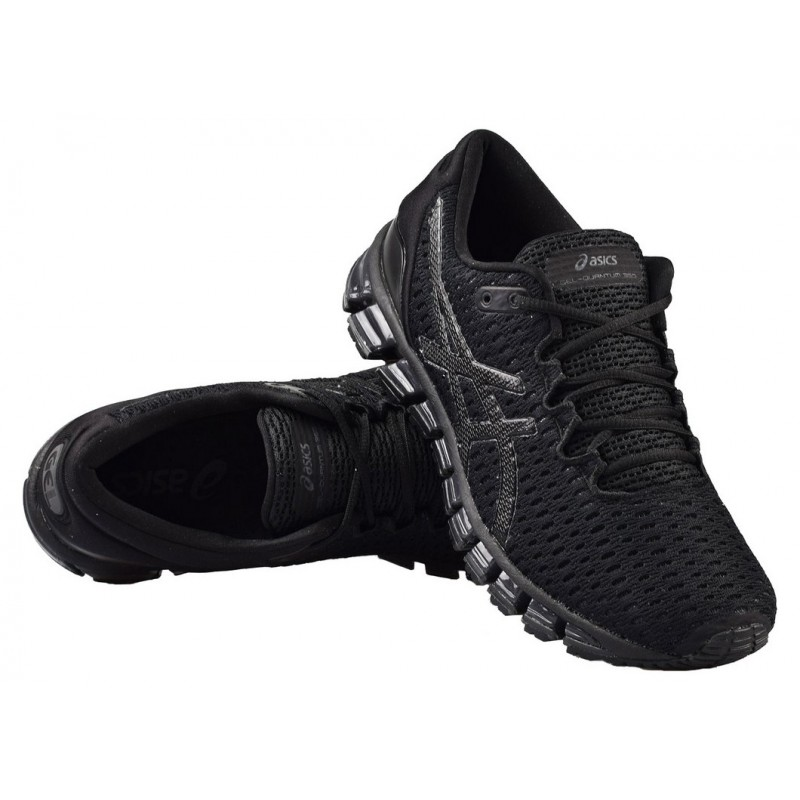 finest selection e2753 fa735 Trail, firness specialist : RUNNING SHOES ASICS GEL QUANTUM ...