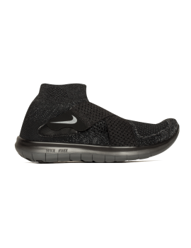 RUNNING SHOES NIKE FREE RN MOTION FLYKNIT FOR MEN'S