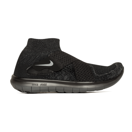 uk availability 7622d 7f43b CHAUSSURES DE RUNNING NIKE FREE RN MOTION FLYKNIT POUR HOMMES